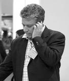 Martin Preen - Krushr